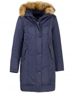 Женская куртка М3026 LimoLady арт: 26831