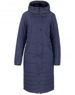 Женская куртка М3034 LimoLady арт: 26922