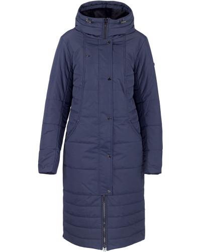 Женская зимняя куртка М3034 LimoLady
