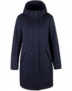 Женская куртка М3110  LimoLady арт: 27655