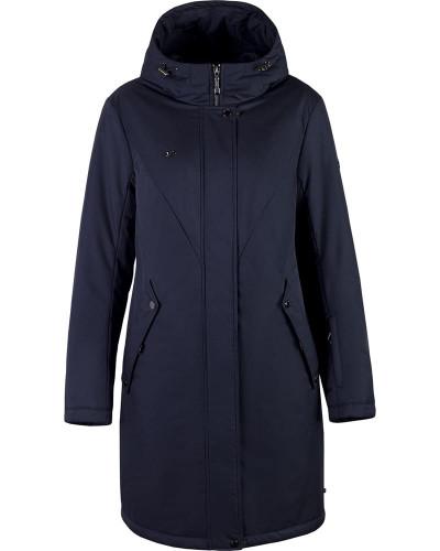 Женская демисезонная куртка М3110 LimoLady