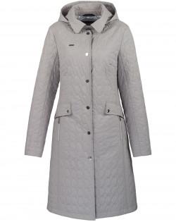 Женская куртка М811LL LimoLady арт: 22726
