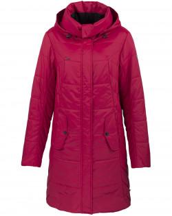 Женская куртка М889 LimoLady арт: 27131