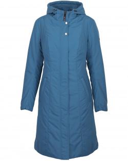 Женская куртка М923 LimoLady арт: 27138