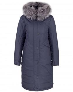 Женская куртка М949 LimoLady арт: 26977