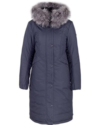 Женская зимняя куртка М949 LimoLady