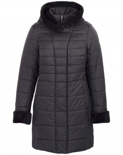 Женская куртка М963 LimoLady арт: 26876
