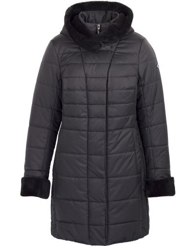 Женская зимняя куртка М963 LimoLady