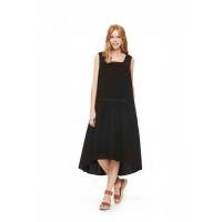 Женское платье 3348 NIKA арт: 1695