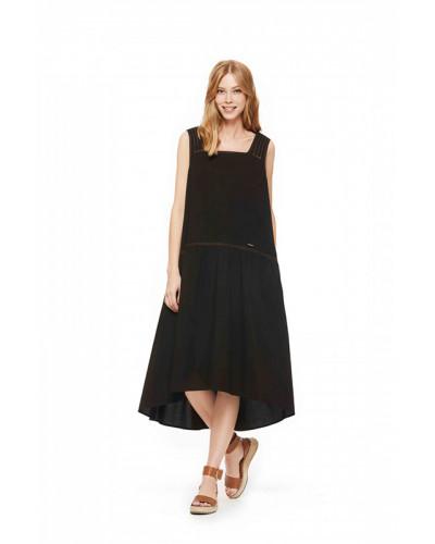 Женское летнее платье 3348 Nika
