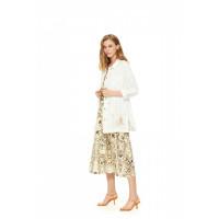 Женское платье 3360 NIKA арт: 1696