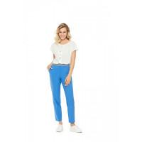 Женские брюки 4160 NIKA арт: 1699