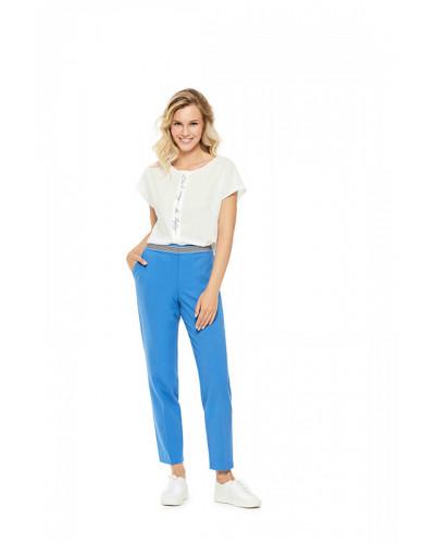 Женские брюки 4160 Nika