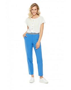 Женская блузка 4162 NIKA арт: 1700