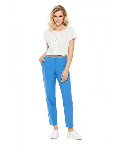 Женская блузка 4162 Nika