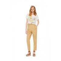 Женская блузка 3226 NIKA арт: 1945