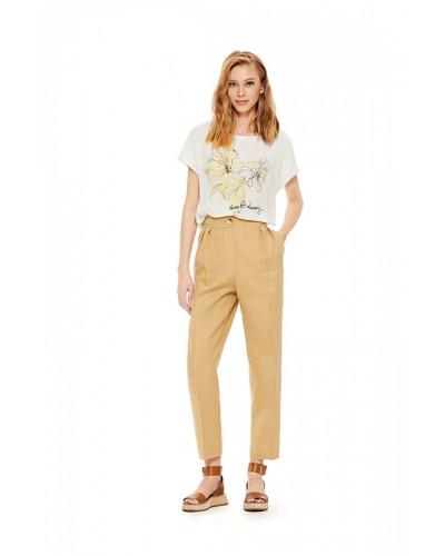 Женская блузка 3226 Nika