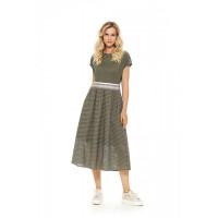 Женское платье 3295 NIKA арт: 1961