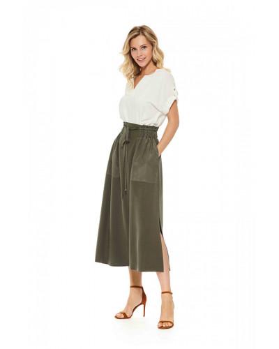 Женская блузка 3302 Nika