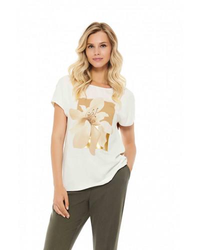 Женская блузка 3312 Nika
