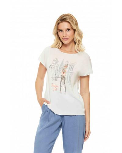 Женская блузка 3368 Nika