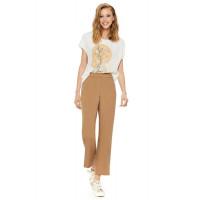Женские брюки 4163 NIKA арт: 1971