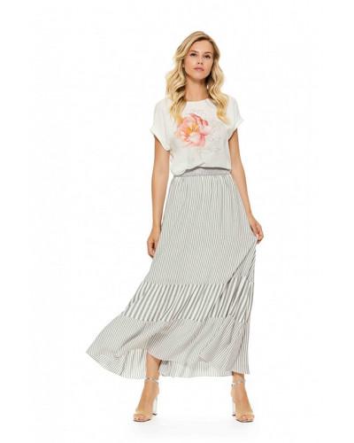 Женская блузка 5576 Nika