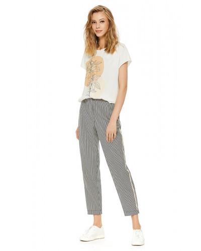 Женские брюки 5582 Nika
