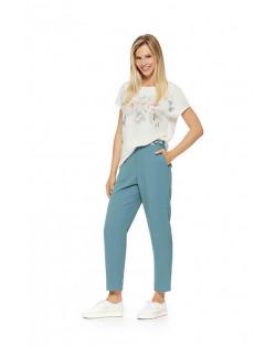 Женские брюки 5590 NIKA арт: 1978