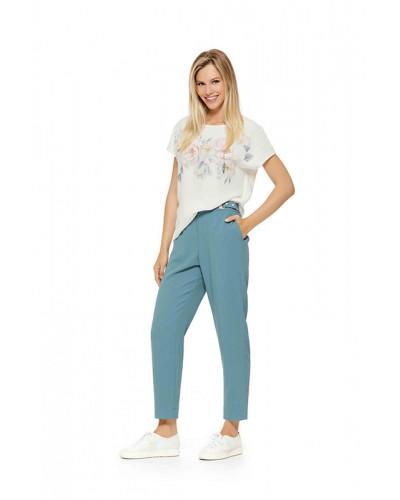 Женские брюки 5590 Nika