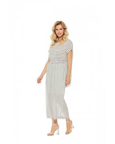 Женское летнее платье 8169 Nika
