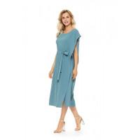 Женское платье 8189 NIKA арт: 1983