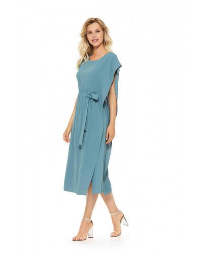 Женское летнее платье 8189 Nika