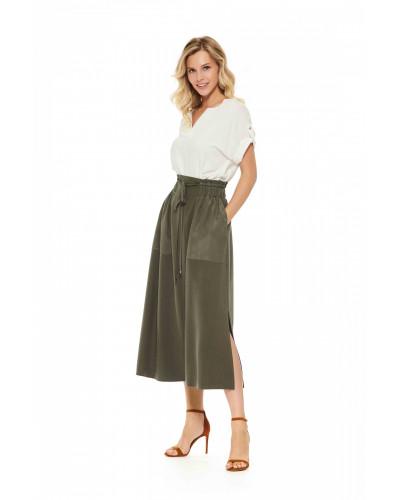 Женская летняя юбка 3303 Nika