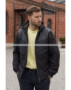 Мужская куртка 0535 NordWind арт: 27774