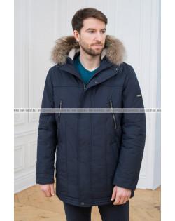 Мужская куртка 0552 NordWind арт: 26291