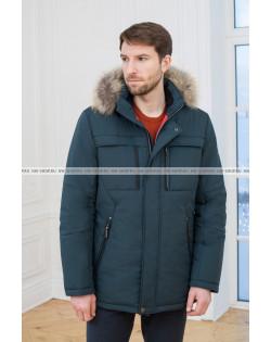 Мужская куртка 0562 NordWind арт: 26303