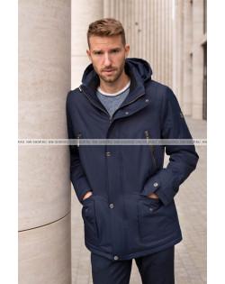 Мужская куртка 0565 NordWind арт: 27602