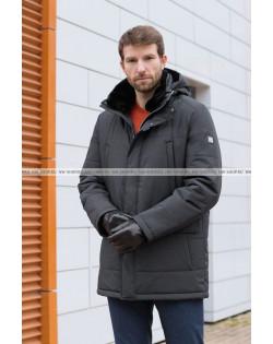 Мужская куртка 0570 NordWind арт: 26291