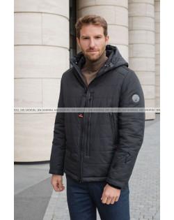Мужская куртка 0574 NordWind арт: 29190