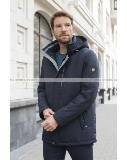 Мужская куртка 0575 NordWind арт: 1671
