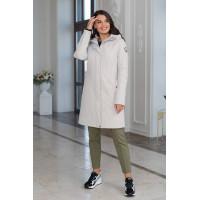 Женское пальто 919 NordWind арт: 1668
