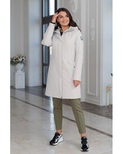 Женское демисезонное пальто 919 NordWind