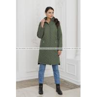 Женское пальто 922 NordWind арт: 1669