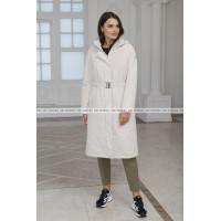 Женское пальто 923 NordWind арт: 1670