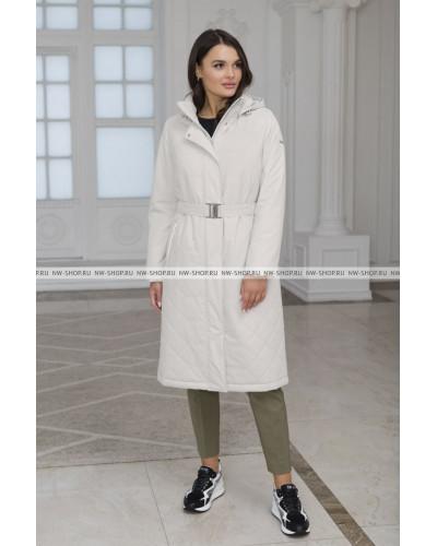 Женское демисезонное пальто 923 NordWind