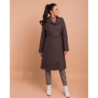 Женское пальто 689 NordWind арт: 20769
