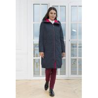 Женское пальто 893 NordWind арт: 27259