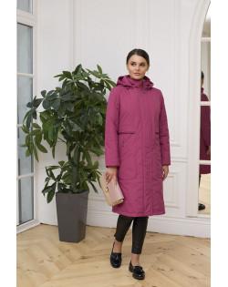 Женское пальто 897 NordWind арт: 27564