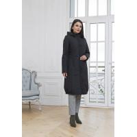 Женское пальто 899 NordWind арт: 27568